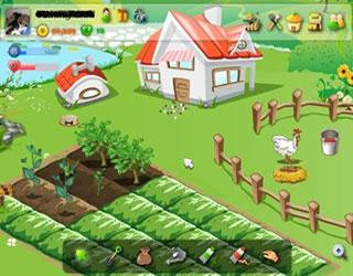 乡村旅游和休闲农业发展的新模式——农旅一体化